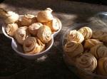 עוגיות שושנים מדהימות